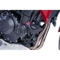 Protection moteur PUIG PRO pour HONDA CB500F CB500X