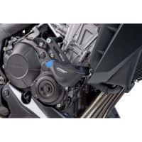 Protection moteur PUIG PRO pour HONDA CB650F