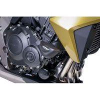 Protection moteur PUIG PRO pour HONDA CB1000R