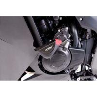 Protection moteur PUIG PRO pour HONDA CBR500R 13 - 15