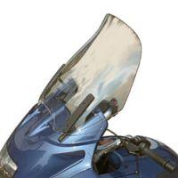 Bulle SECDEM pour BMW R 1150 RT 1996 à 2005