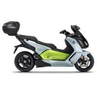 Porte paquet Shad Top Master BMW C Evolution Electric 2017 2019