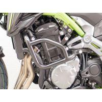 Protection moteur KAWASAKI Z900 (ZR) 2017 2019