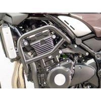 Protection moteur enveloppante KAWASAKI Z900 RS 2018 2019