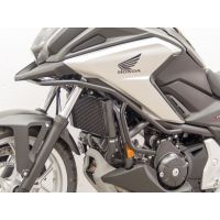 Protection moteur HONDA NC750 X/XD