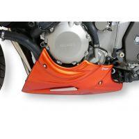 Sabot moteur ERMAX pour HONDA CBF1000 S 2006-2010