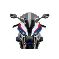 Ailerons Downforce pour BMW S1000RR 2019