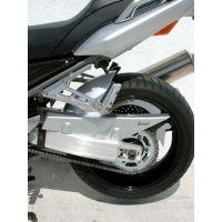 Garde Boue arrière ERMAX pour Yamaha FZS1000 Phaser 2001 2005
