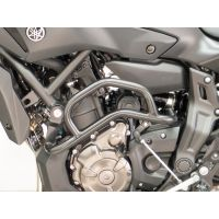 Protection moteur YAMAHA MT-07 2014 2017 MT-07 Tracer
