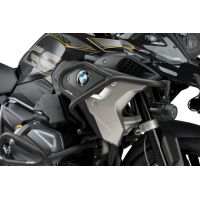 Protége Carénage PUIG BMW R1250 GS