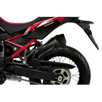 Garde boue arriere PUIG HONDA CRF1100L Africa Twin 2020