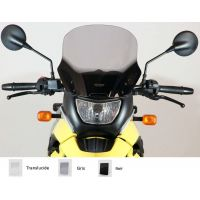 Bulle MRA Touring TM BMW F650GS