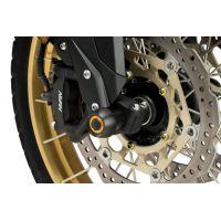 Protection de fourche PHB19 pour Honda CRF1100 L Africa Twin