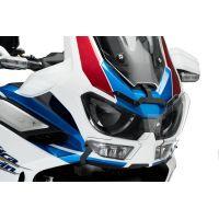 Protection de phares PUIG pour Honda CRF 1100 L Africa Twin Adventure
