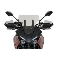 extension de Protège main PUIG Yamaha MT-07 Tracer