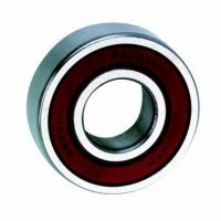 Roulement Roue 6204-2Rs