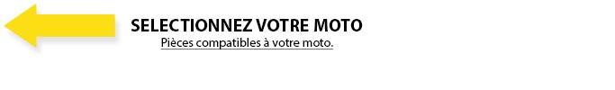 Choix moto chez all-bikes